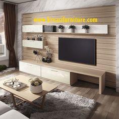 Buffet Tv Minimalis Scandinavia merupakan buffet tv minimalis dengan desain yang simpel terbuat dari kayu jati belanda dan dikerjakan tenaga profesional