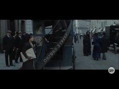 Suffragette Official Teaser Trailer (2015) Meryl Streep HD - YouTube