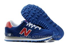 https://www.nikeblazershoes.com/balance-ml574cvr-blue-shoes-new.html BALANCE ML574CVR BLUE SHOES NEW Only $85.00 , Free Shipping!