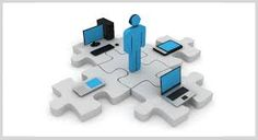 Are you searching for best IT Support Company in UK? If yes, come to the right place at CloudyIT.