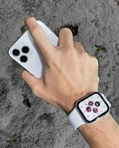 Iphone 3gs, New Iphone, Apple Iphone, Apple Watch Accessories, Iphone Accessories, Smartwatch, Free Iphone Giveaway, Smartphone, Apple Wallpaper
