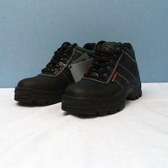 f87d657c788 ¡Calzado de seguridad industrial de la más alta calidad - Resistente