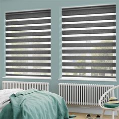 Enjoy Dimout Zinc Roller Blind%20from%20Blinds%202go