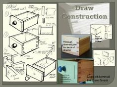methods for tdraw construction by moonshot69