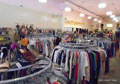 beacons-closet-brooklyn-park-slope-fripes-puces-new-york-mode-1
