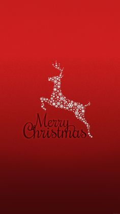 iPhone-wallpaper-for-Christmas-Free-to-Download-28.
