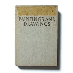 libri telati vecchi   su cui dipingere