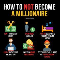 Pin by faiz ahmad on millionaire quotes personal development Business Motivation, Business Quotes, Business Tips, Online Business, Business Money, Facebook Business, Quotes Motivation, Hustle Money, Success Mantra