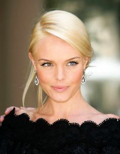 http://imabeautygeek.com/wp-content/uploads/2013/11/kate-bosworth_where-to-put-blush.jpg