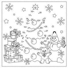 die 240 besten bilder von ausmalbilder coloring pages coloring pages for kids und colouring pages. Black Bedroom Furniture Sets. Home Design Ideas