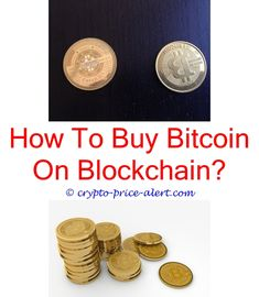 E Wallet Cryptocurrency   Cryptocurrency, Bitcoin wallet and Bitcoin mining