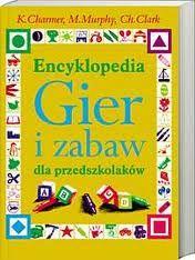przedskolak literatura - Szukaj w Google Education, Google, Therapy, Literatura, Room, Bebe, Onderwijs, Learning