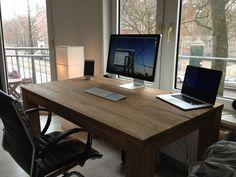 iDutchman Post Your Mac Setup: Past & Present (Part 18) - Page 67 - MacRumors Forums