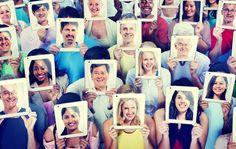 Descubra como as entidades do Terceiro Setor podem melhorar seu desempenho na rede social Linkedin.