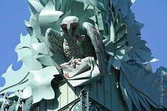 Resultado de imagen para owl architecture