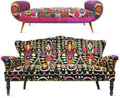 mexican sofas - Google Search