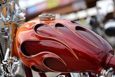 http://www.buffalochip.com/NEWS-INFO/News/Sturgis-Rider-News-Blog/ArtMID/2002/ArticleID/413/Motorcycle-Porn-The-21-Hottest-Custom-Bikes-of-Sturgis-2014