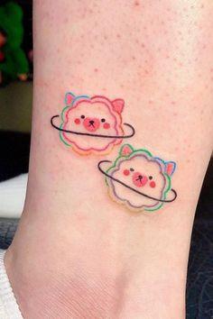 90 super cute little tattoo ideas for every girl - tattoos - # for . - 90 super cute little tattoo ideas for every girl – tattoos – # for … – 90 super cut -
