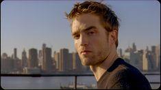 Robert Pattinson Dior, Robert Pattinson Twilight, King Robert, Robert Douglas, Men Dior, Edward Cullen, Batman, Cultura Pop, Beautiful Boys