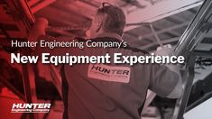 Spring Offers   Hunter Engineering Company® Tyre Gauge, Engineering Companies, Company News, Finance, Investing, Spring, Economics