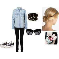 Image 4, created by lello-love on Polyvore