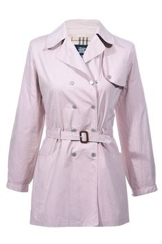 #Burberry #coat #trenchcoat #vintage #designer #fashionblogger #clothes #onlineshop #mymint
