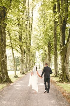Confetti Magazine Irish Wedding Venue of the Month June - Tankardstown House Wedding Catering, Wedding Venues, Irish Wedding, Confetti, June, Magazine, Couple Photos, Wedding Reception Venues, Couple Shots