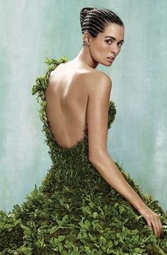 "Aveda: ""Beauty is as beauty does."" My favorite poster reflecting it's great products and environmental awareness. Beauty Bar, Hair Beauty, Beauty Ideas, Aveda Hair Color, Earth Month, Aveda Salon, Crazy Outfits, Recycled Fashion, Perfect World"