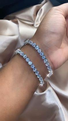Trillion Diamond Necklace / Triangle Cut Diamond Solitaire / Solitaire Diamond Necklace / Dainty Diamond Necklace for Women Ferkos Fine Jewelry *** The listing is for one Trillion Cut Solitaire Necklace Item Details ✔ Made to Order. Cute Jewelry, Gold Jewelry, Jewelery, Jewelry Accessories, Jewelry Necklaces, Silver Necklaces, Sterling Silver Jewelry, Prom Jewelry, Dainty Jewelry