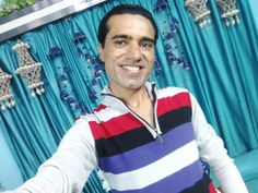 √ Be The Change That You Wish To See In This World.  🍀🌹🍀🌹🍀  C.A. FARID. BATADA.