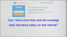 How to get Cheap Car Insurance for a Mercedez Benz AMG 4 Matic, S-Model for a 18 year old driver Affordable Health Insurance, Best Health Insurance, Private Health Insurance, Whole Life Insurance, Term Life Insurance, Cheapest Insurance, Cheap Car Insurance, Home Insurance, Insurance License