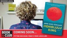King Book, Club