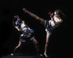 Luvas DE TREINAMENTO DE BOXE Roar Artes Marciais Mistas Com Luvas De Treino Luta Ganhe Grátis Hand Wraps