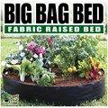 Big Bag Bed - smart pot