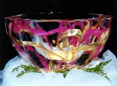 gallery_wedding_ribbon_ice_bowl.jpg (473×347)