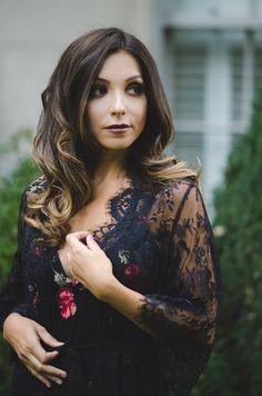 Dark & Romantic with ByCatalfo - Alisha Lynn Photography Photo Shoot Tips, Beauty Portrait, Girl Boss, Marie, Portrait Photography, Hair Makeup, Feminine, Romantic, Photoshoot