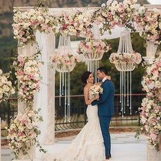 Wedding Arches and Backdrops from nebodecor #wedding #weddings #weddingideas #himisspuff Wedding Arch Flowers, Wedding Arch Rustic, Diy Wedding Backdrop, Wedding Arches, Wedding Colors, Head Table Wedding, Weddingideas, Backdrops, Table Decorations