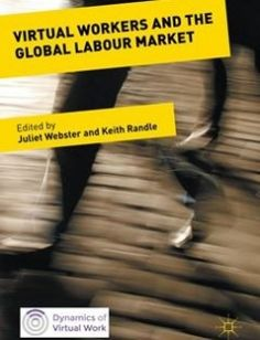 Virtual Workers and the Global Labour Market free download by Juliet Webster Keith Randle (eds.) ISBN: 9781137479181 with BooksBob. Fast and free eBooks download.  The post Virtual Workers and the Global Labour Market Free Download appeared first on Booksbob.com.