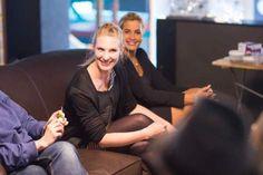 Avent Event Zürich 2016 Lifestyle, Digital, Instagram, Switzerland