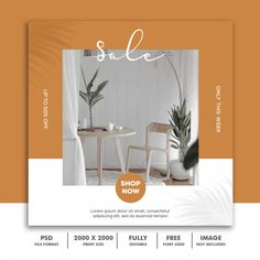 Sale social media post template | Premium Psd #Freepik #psd #banner #sale #template #geometric Layout Design, Graphic Design Brochure, Ad Design, Banner Design, Social Media Template, Social Media Design, Best Banner, Big Data, Inbound Marketing