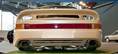 Porsche 959 Gruppe B
