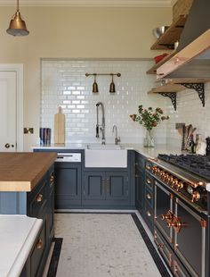 Find this Pin and more on Our Original Kitchens by Harvey Jones Kitchens. & 35 best Our Original Kitchens images on Pinterest | Kitchen designs ...