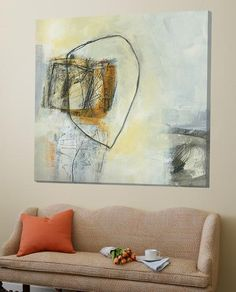 Abstract Wall Art, Abstract Landscape, Jane Davies, Original Paintings, Original Art, Black And White Abstract, Art Abstrait, Mixed Media Painting, Abstract Expressionism