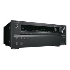[London Drugs][London Drugs] Onkyo 7.2-ch Receiver TXNR747 - $499 http://www.lavahotdeals.com/ca/cheap/london-drugslondon-drugs-onkyo-7-2-ch-receiver/115569