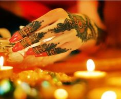 Mehndi Hands Poetry : Mypoetrysms largest sms shayari collection mehndi