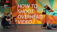 how to shoot overhead video Acting Lessons, Acting Tips, Film Photography Tips, Film Tips, Digital Film, Free Films, Film Studies, Film Inspiration, Film School