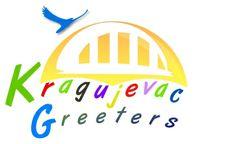 #Kragujevac #Greeters #serbia
