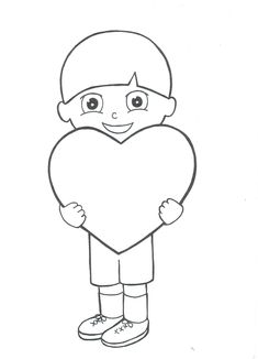 Sunday School Kids, Sunday School Crafts, Coloring Pages For Kids, Coloring Books, Diy And Crafts, Arts And Crafts, Cartoon Profile Pics, Paper Magic, All Kids