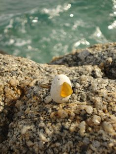 #Anillo , #anell Groguet de Ninablau Tresors