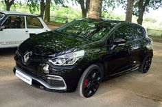 Renault Clio RS Clio Rs, Bmw, Sport, Vehicles, Cars, Deporte, Sports, Car, Vehicle